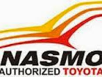 LOWONGAN PROGRAMER PT NEW RATNA MOTOR DAN NASMOCO GROUP