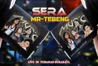 OM Sera Live Tubanan Surabaya 2015