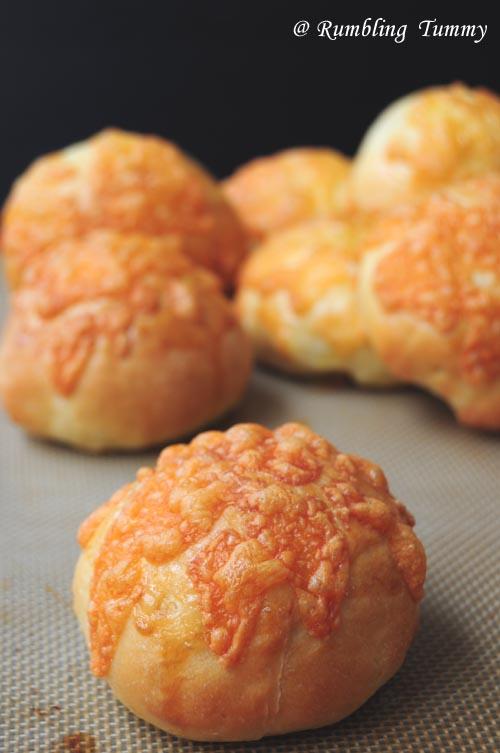 Cheese+buns.jpg