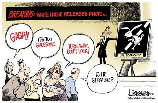 http://1.bp.blogspot.com/-4hX-ZEhlwJo/TcSLgOr-zhI/AAAAAAAACM4/WRcp8PyEND8/s1600/obama+economy+cartoon.bmp