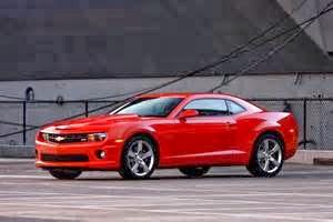 Mobil Baru