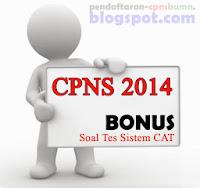 Kumpulan Tips Lulus Tes STIN (Sekolah Tinggi Intelijen Negara) 2014