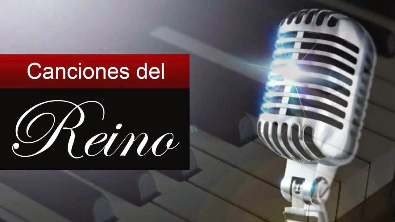 http://iurdvariedades.blogspot.com/p/musica.html