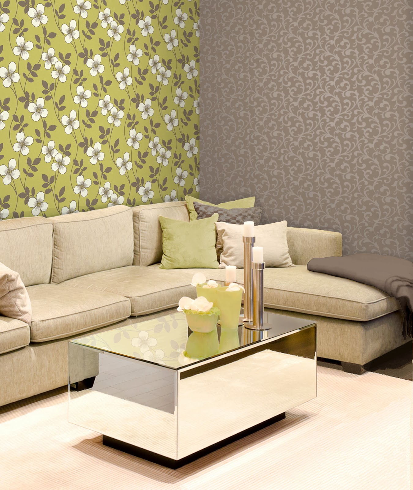 https://www.wallcoveringsforless.com/shoppingcart/prodlist1.CFM?page=_prod_detail.cfm&product_id=42660&startrow=13&search=2533&pagereturn=_search.cfm