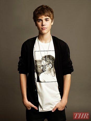 Justin Bieber Brasil Haters Pretendem Agredir Justin Bieber Durante Seu Show Em Israel