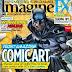 ImagineFX 2014-06