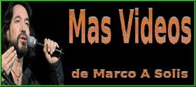 + Videos de Marco