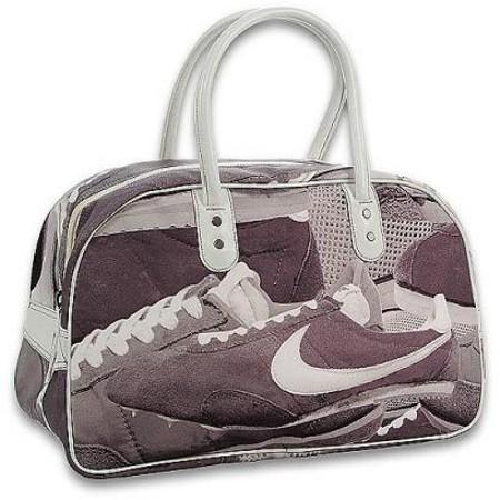 Kabelky, dámske kabelky: Športové kabelky
