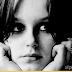 O relato de uma adolescência vazia | Eu, Christiane F., treze anos, drogada, prostituída