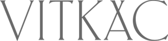 w6XUVJvjOG_fx_logo.png