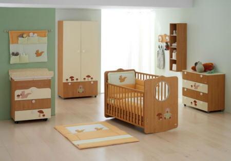 Cosas que necesitarás para tu Bebé | DRALIVE!