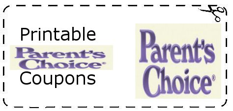 photo relating to Parents Choice Formula Coupons Printable titled Moms and dads Selection Discount codes Printable Grocery Coupon codes