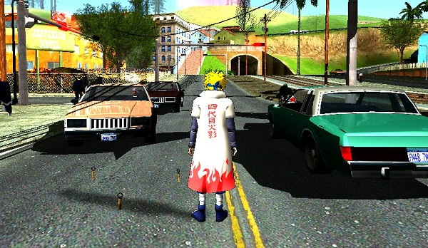 Image Result For Gta Hex