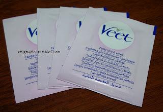 veet-easy-wax-electrical-roll-on-kit