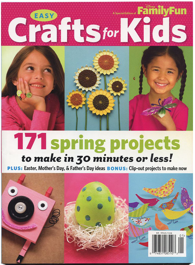 crafts for kids giveaway art projects for kids