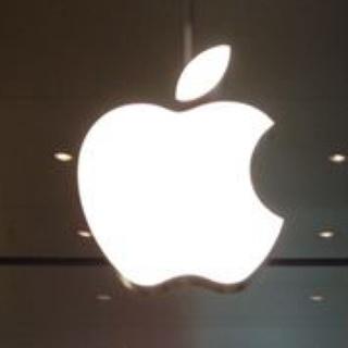 Apple, iPhone 4, locked, wholesale,