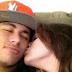 Cantiknya Pacar Baru Neymar