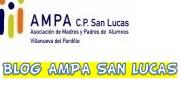 Blog AMPA SAN LUCAS