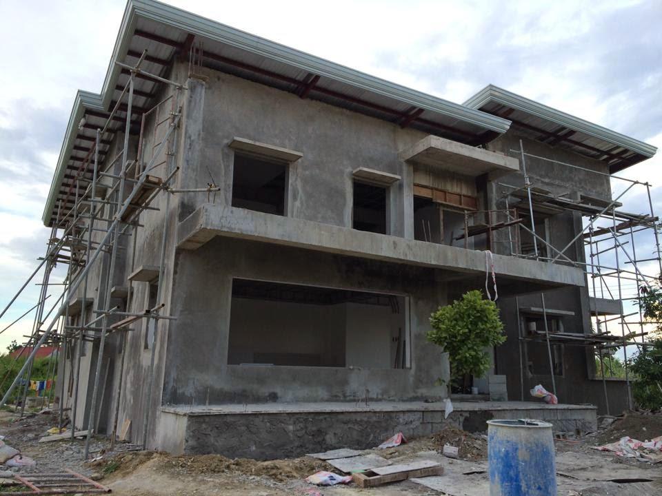 design of house iloilo, iloilo house design, philippines small house design iloilo, pictures of home designs iloilo, small house design iloilo, two storey house design floor plan iloilo,