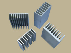 heat-sink-transistor