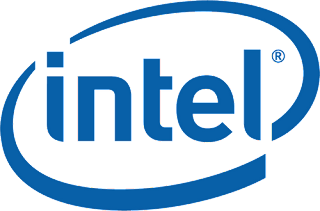 Intel HD Graphics Drivers 15.28.15.3062 Full Version