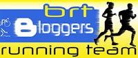 BRT Bloggers