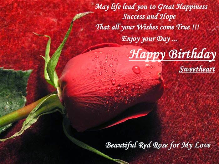 Magnificent Birthday Wishes Pictures For Facebook Birthday Wishes Valentine Love Quotes Grandhistoriesus