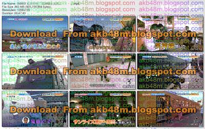 http://1.bp.blogspot.com/-4hoWZgHj3Zk/VcdxKGrpCfI/AAAAAAAAxOY/PJGa6-aOuL4/s400/150807%2B%25E6%259D%25BE%25E4%25BA%2595%25E7%258E%25B2%25E5%25A5%2588%25E3%2580%258C%25E7%25AC%2591%25E7%25A5%259E%25E6%25A7%2598%25E3%2581%25AF%25E7%25AA%2581%25E7%2584%25B6%25E3%2581%25AB%25E3%2583%25BB%25E3%2583%25BB%25E3%2583%25BB%25E3%2580%258D.mp4_thumbs_%255B2015.08.09_23.26.20%255D.jpg