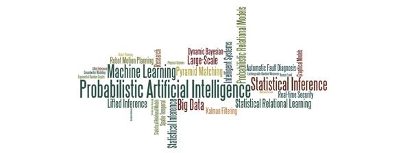 rapporten big data bouw