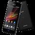 Spesifikasi Dan Harga Sony Xperia M Dual Terbaru 2014