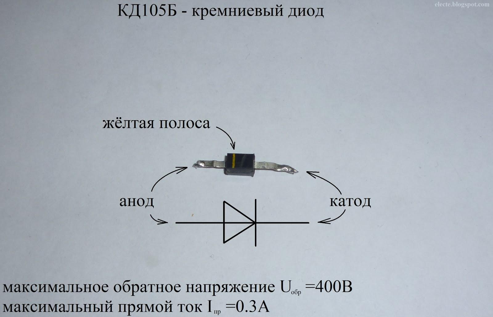 Замена передних стоек на koni ht и задних амортизаторов на hola s463 l200