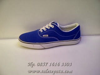 Grosir Vans Era Women's