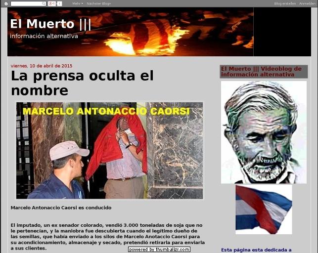 http://elmuertoquehabla.blogspot.nl/2015/04/la-prensa-oculta-el-nombre.html