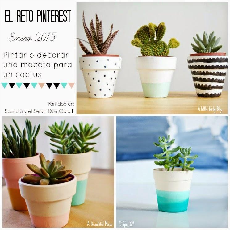 http://scarlatayelsenordongato.blogspot.com.es/2015/01/elretopinterest-diy-macetas-cracas-pots-flowers.html