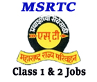 msrtc-recruitment-2016-class-1-2-jobs-www-mahast-in-online-application