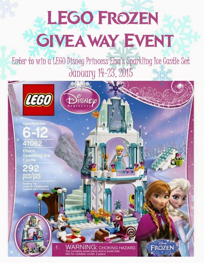 http://1.bp.blogspot.com/-4hqp1yshHpo/VLX0eZ66FcI/AAAAAAAAOwY/vv9HEdEqEfw/s1600/LEGO-Frozen-Elsa-Castle-Giveaway.jpg