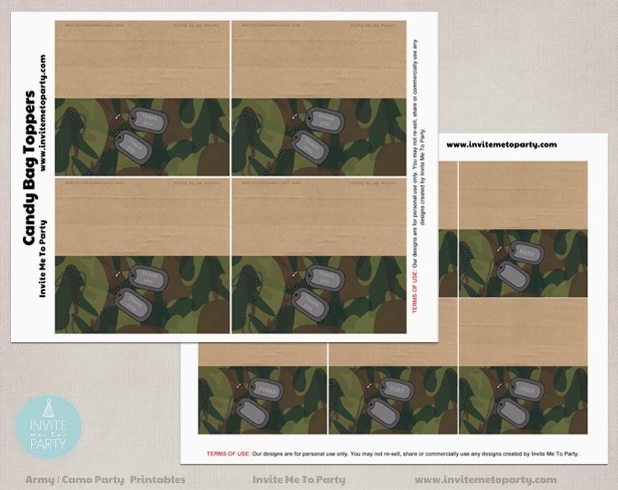 army-menu-cards.jpg