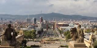 kota barcelona, kota pencopet, ashim blog, barca