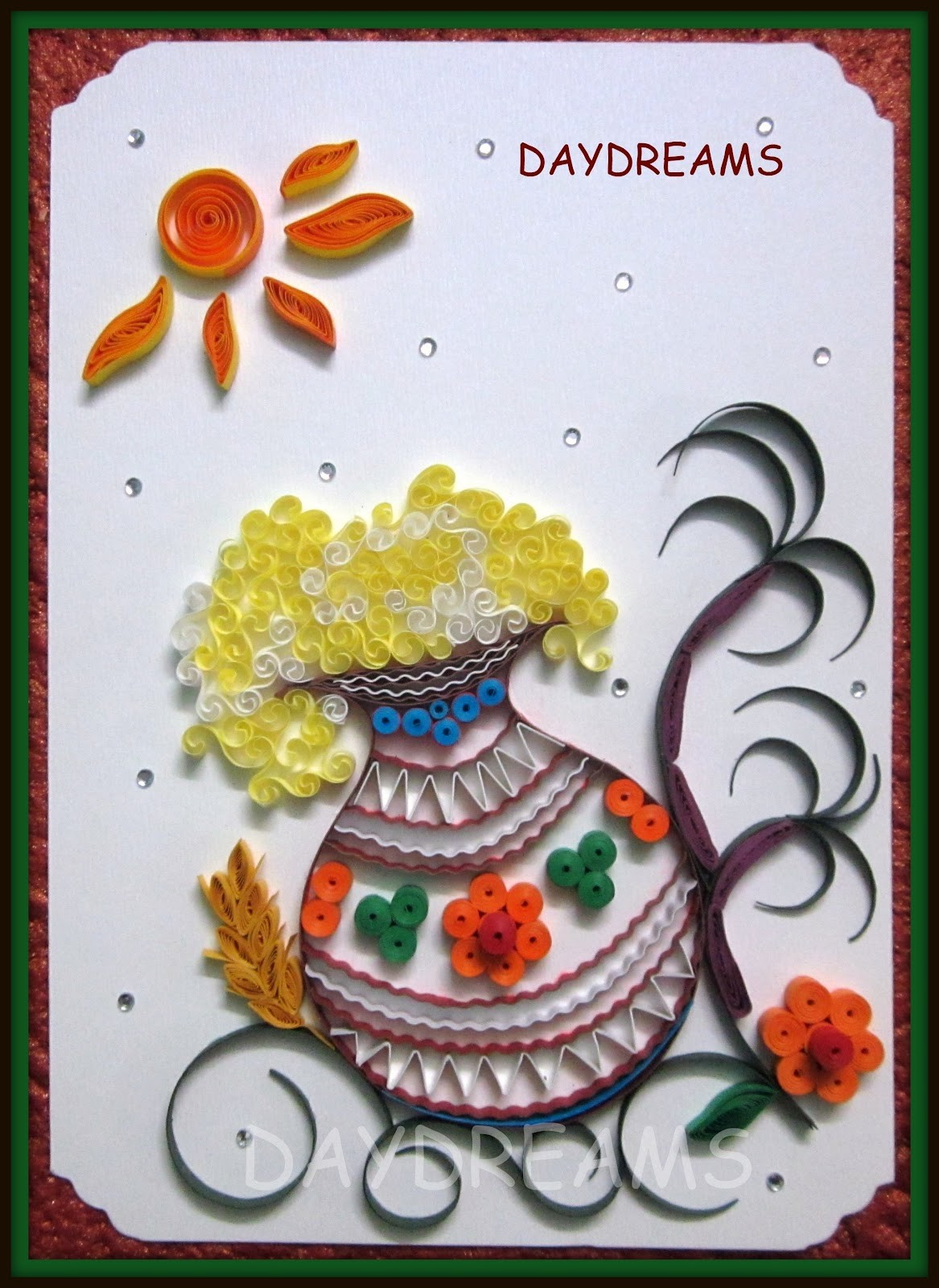 today is surya pongal most important day in the pongal celebrations ...