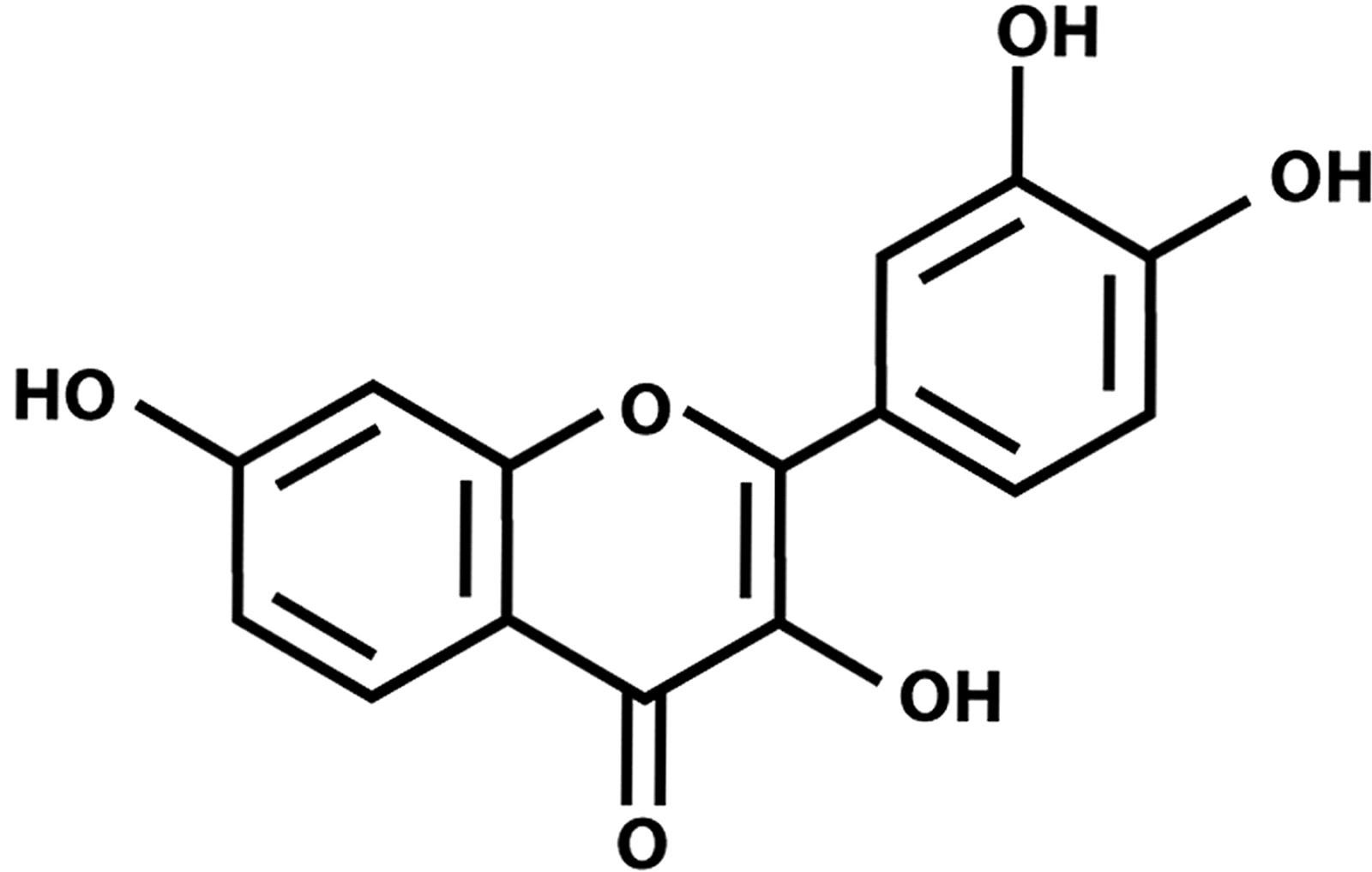 Jack 2013 07 14 secara umum minyak atsiri adalah senyawa yang mengandung karbon dan hidrogen yang tidak bersifat aromatik yang disebut terpenoid ccuart Images