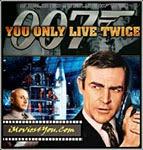 Điệp Viên 007 :Từ Địa Ngục Trở Về
