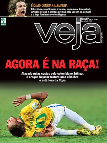 cover 0f3c7d40 68cc 44ce 9275 a6f87f0e5dc3 Download – Revista Veja – Ed. 2381 – 09.07.2014