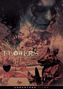 http://mvdb2b.com/s/Flowers/UN-1072