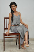 Richa Soni dazzling photos gallery-thumbnail-2