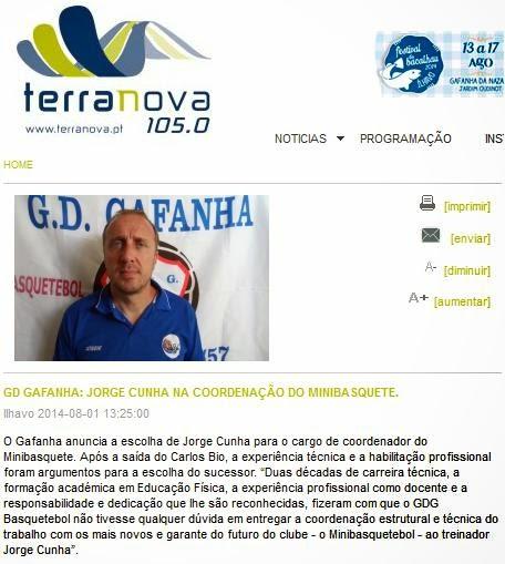 http://www.terranova.pt/index.php?idNoticia=130543