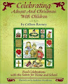 Celebrating Advent and Christmas with Children
