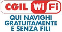 CGIL Wifi