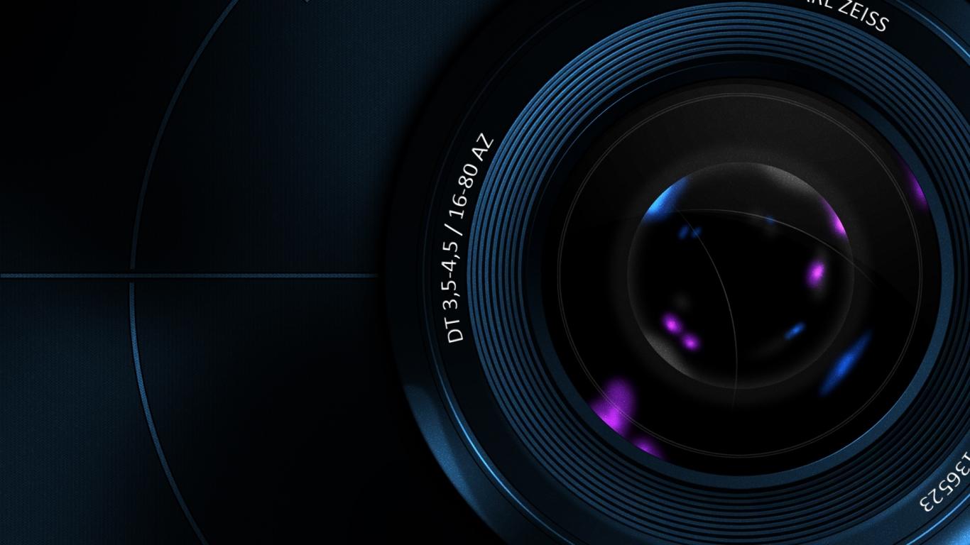 http://1.bp.blogspot.com/-4i2fMv4_QDI/Tm9Y25mMlzI/AAAAAAAAAEY/Ajlstg05GOQ/s1600/camera-1366x768-wallpaper-3291.jpg