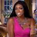When Opening Your Legs to Married Men Goes Horribly Wrong: Porsha Williams Loses Her Sugar Daddy & Rolls Royce