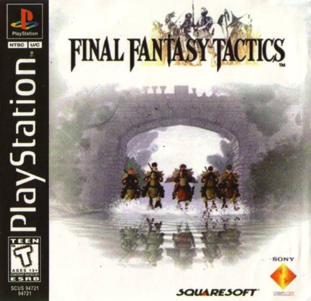 final+fantasy+tactics+box+art.jpg